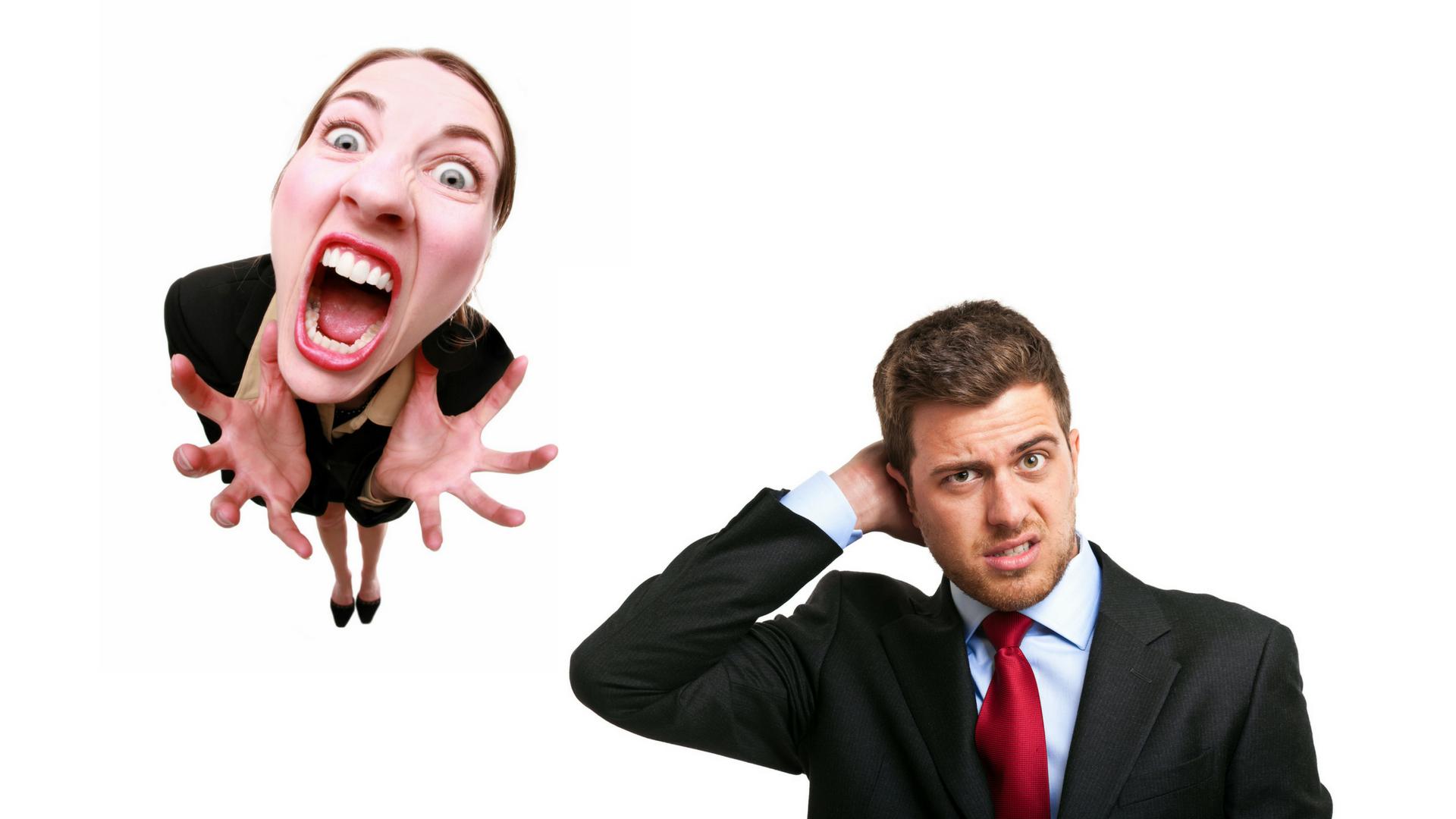 Kako da efikasno komunicirate